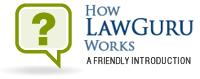 Free law advice